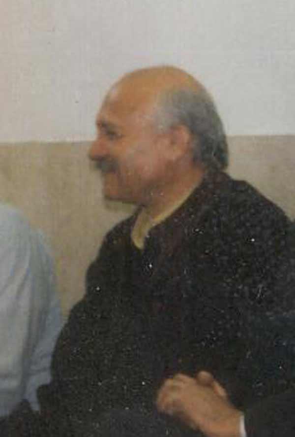 اقای بهمن دهقان