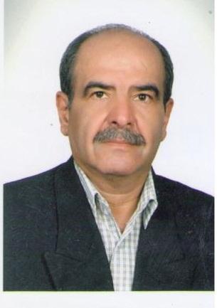 اقای حسین فروتن فر