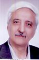 اقای احمد یزدان دوست